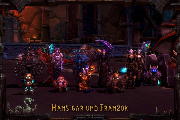 hansgar_und_franzok_hc.jpg